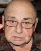 Jean-Yves Sioui - 1938 - 2017