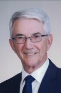 Labbé Clément(1939-2017)