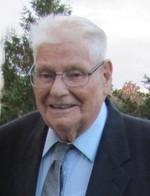 Lloyd Kennedy
