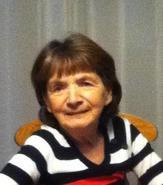 Lorraine Hébert