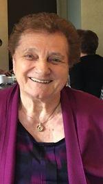 Maria Paller