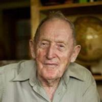 Raymond Joseph MacKinnon - October 10