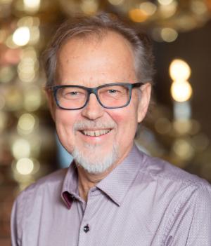 Richard Payeur - 1956 -2017