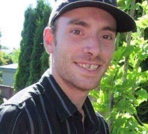 Adam Cory VanHatten - June 17