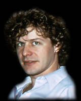 Alain Genest - 1963 - 2017