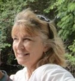 Cheryl Anne Zwicker - 1957-2017