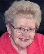 Elsie Margaret Marie White