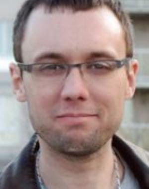 Eric Bédard - 27 juin 2017