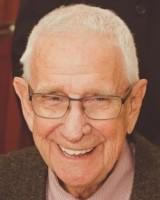 Germain Picard - 1932 - 2017