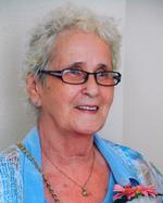 Marlene Joan