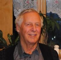 Paul-Émile Sirois February 2