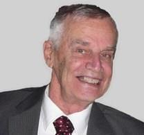 Robert Gauthier November 16