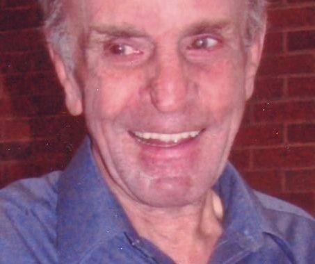 Savard Alain - 1933-2017