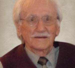 Adrien Simoneau - 1924 -2017