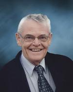Alexander MacDonell