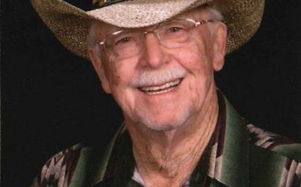 Alf Alfie Joel Hahr - June 10