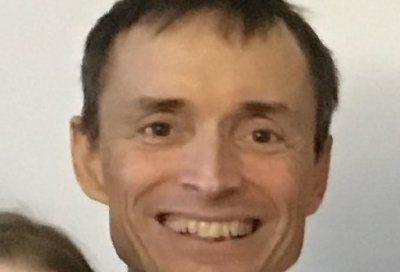 Christian Léger - 1962 - 2017