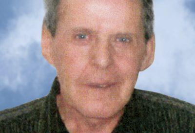 Clément Oligny 1938-2017