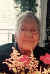 Demers Jean-Marie - 1938 - 2017