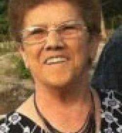 Diana LeClair
