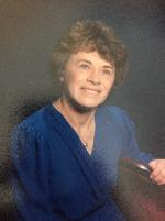 Edna Harnish - 2017