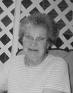 Jane Carmen