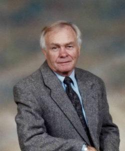 Johns Donald 1937-2017 - 2017