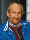 Joseph Willie  Marcel