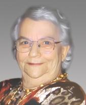 Maltais Marie - 1934 - 2017