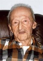 Pierre Jérôme - 1921 - 2017 (96 ans)