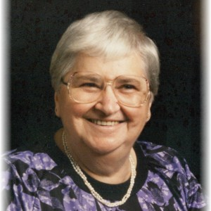 Wilhelmina Pieters