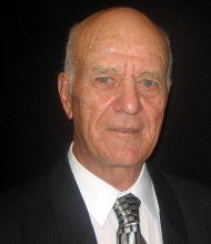 Alain Ghislain - - August 18