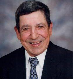 Antonio Machado - 1937-2017
