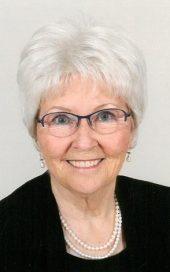 Auclair Veilleux Rhéa - 1938 - 2017