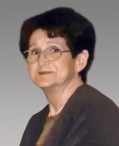 Brassard-Perreault Lucille - 1930 - 2017