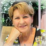Constance Lizée (1941 - 2017)
