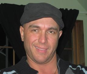 Dany Ducharme - 1971 - 2017