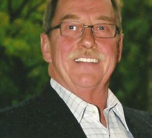 Denis Bissonnette - 1945 -2017