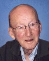 Deschênes Gaston - 1927 - 2017