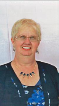 Diana Goerz