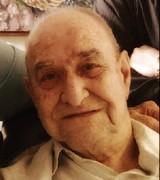 Gérard Asselin (1935 - 2017)