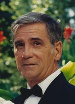 Gilbert Reynolds