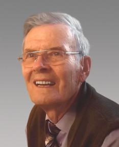 Gilles Dubois - 1932 - 2017