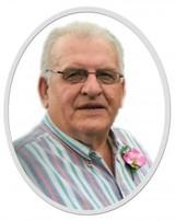 Guy Raymond - 1938-2017