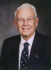 J. Keith Hannan