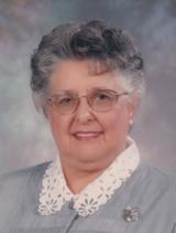 Jacqueline Longtin Landry (1926 - 2017)