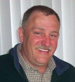 Jacques M Cyr - 1957-2017