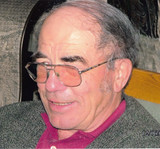 Jean-Guy L'Homme (1935 - 2017)