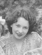Jean Phyllis McGrath (nee Hinton) - 1924 - 2017