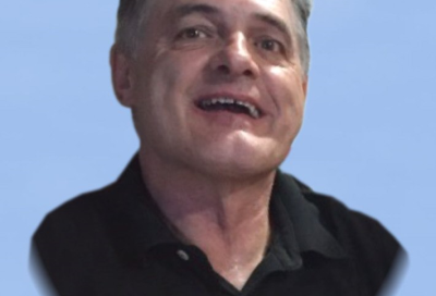 Jeannot Thibeault - 15 août 1953 – 20 août 2017